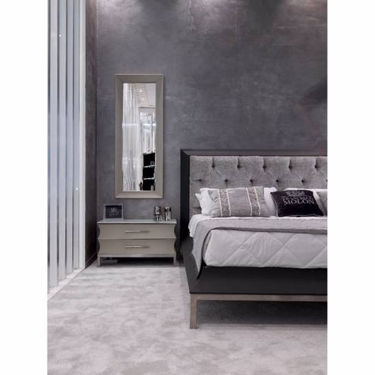 Picture of BRERA MASTER BED