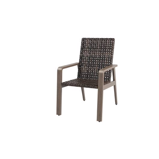 Picture of ANTIBES DINING ARM CHAIR
