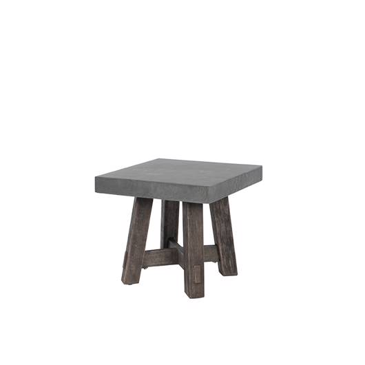 Picture of AMHERST END TABLE
