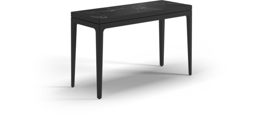 Picture of GRID CONSOLE TABLE