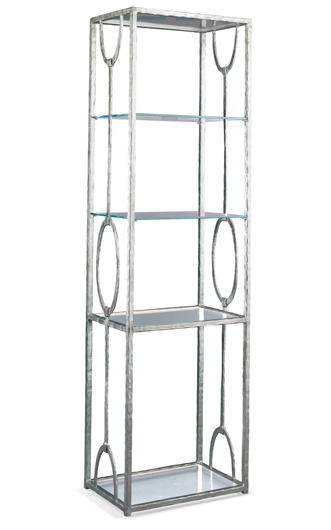 Picture of ETAGERE
